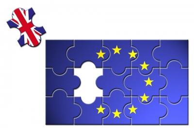 脱欧重大进展!英欧就未来关系达成政治宣言草案
