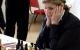 为消除性别差距,国际象棋比赛向女性选手免费提供入场门票