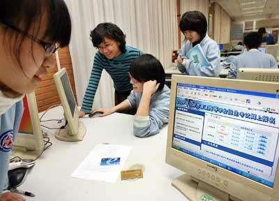 定了!广东省2019年普通高考今年12月1日起开始报名