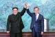 朝韩举行金刚山旅游启动20周年纪念活动
