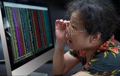 博时基金策略分析师魏凤春:A股投资宜保持谨慎