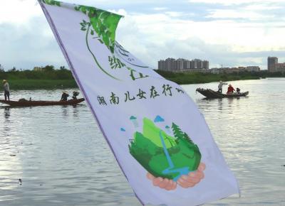 汕頭水質考核:11月監測數據兩項達標,污染物呈下降趨勢