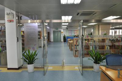 """全国首个""""家庭教育馆""""在深圳开馆 少儿馆历时9年筹备!"""