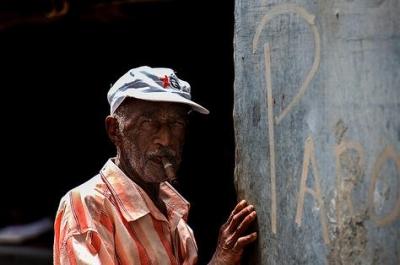 古巴修宪是要转变发展方向?首度承认私人财产 废除总统终身制