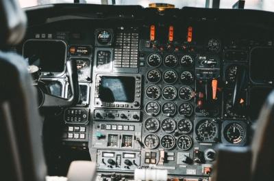 狮子航空创始人和波音公司陷入220亿美元的争端中