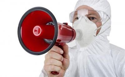 惠州市排查出首例非洲猪瘟疫情 及时采取有效措施控制疫情