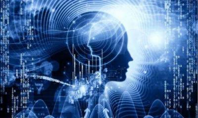 增强原创能力突破关键技术 深圳打造人工智能产业发展高地