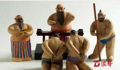 香港将举办当代陶瓷艺术展