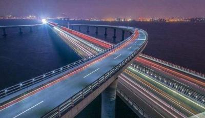 在深省人大代表调研建议:深珠通道建设要尽快落地