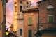 国外空气不一定好:意大利塔兰托就是一个反例