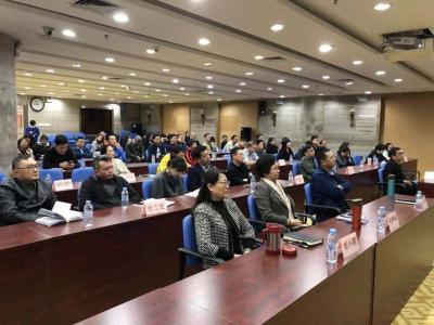 深圳市民政局:高标准高质量引领民政事业发展