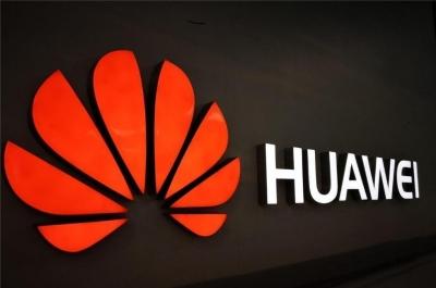 英国电信表示目前与华为在5G业务上合作顺利