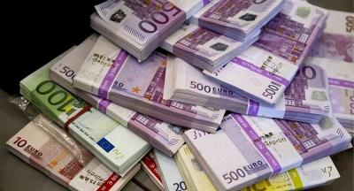 """经济学家:欧盟的""""挑战美元计划""""没有俄罗斯就行不通"""
