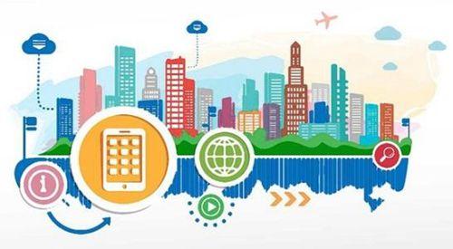 深圳市交委:建设高品质高效能高融合的城市交通运行体系