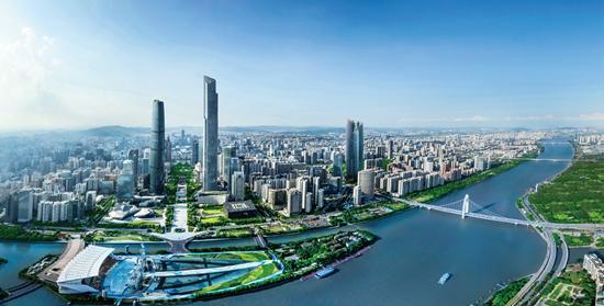 说说政事|上周,深圳三次会议透露了重要信息