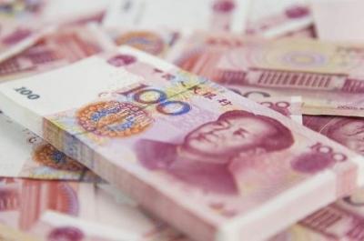中国前20%资产的家庭,其富裕程度与美国平均水平相当