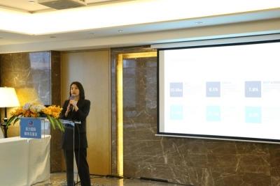 深圳甲级写字楼租户呈多元化 零售物业整售投资机会浮现