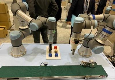 日本酒店解雇半数机器人?日本机器人究竟发展到了何种程度?