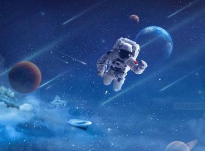 载人航天工程网:个别人恶意诋毁航天英雄杨利伟,将追责