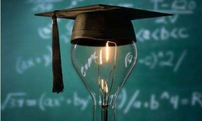 教育部通知,这些大学生由政府安排工作
