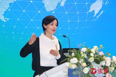 以深圳为起点,中意企业携手创新