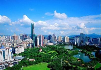陈如桂戴北方出席市政协六届五次会议大会