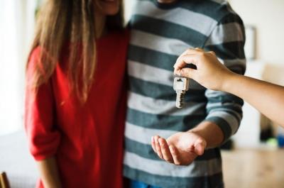 澳大利亚房价跌至十年来的谷底,中国买房者蠢蠢欲动了吗