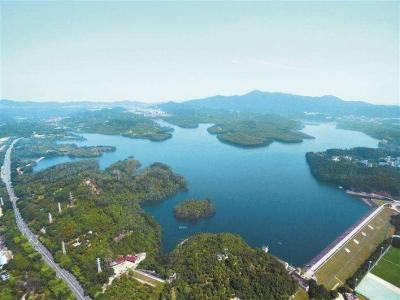 民建深圳市委会提案:打造西丽湖国际科教城服务湾区科技创新
