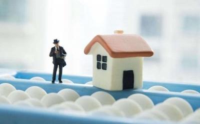 首套房贷利率出现回落  深圳四大行回调至上浮10%