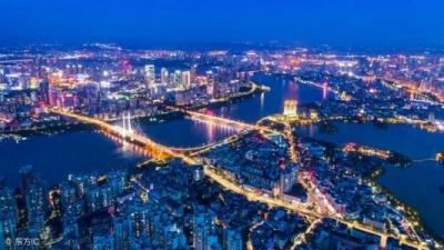 80人被终身禁驾!惠州交警公布18年交通违法名单