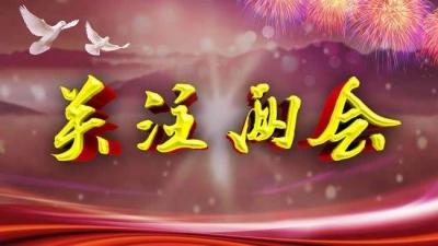 广东省十三届人大二次会议召开时间调整为2019年1月28日