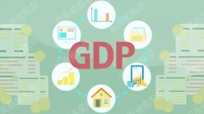 各地GDP成绩单发布,广东将成世界第15大经济体?