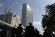 调查:联合国三分一雇员曾遭职场性骚扰