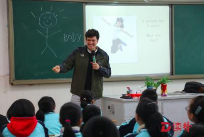 """南山推出教育精准扶贫""""三年行动计划""""定义扶贫""""南山模式"""""""