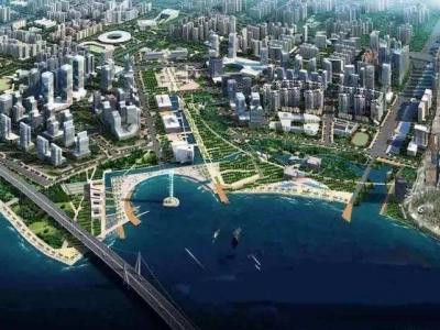 """助力""""区块链+实体经济""""!香港首个置业区块链跨界平台二季度面世"""