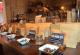 日本冲绳Bean-to-Bar巧克力店 制作无添加剂的优?#26159;?#20811;力