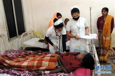 印度假酒事件死亡人数升至156人