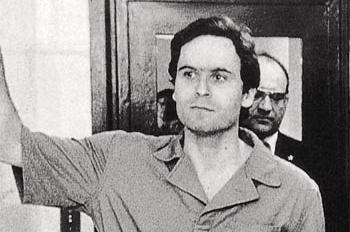 揭秘!美国史上最臭名昭著的连环杀手之一 专家怀疑作案百余起
