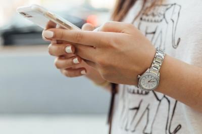 你会为手机App花多少钱?反正美国人没少花