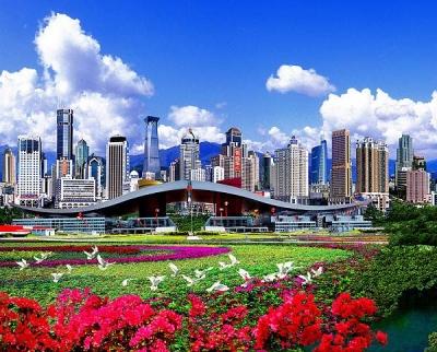 深圳地铁1、2、4、5号线WiFi全覆盖,地铁出行更绿色更美好