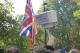 英议会与欧盟达成一致,通过延迟脱欧动议