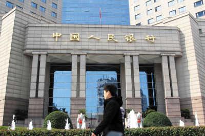 王景武代表:  构筑金融监管协调机制