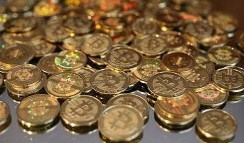举全家之力倒卖游戏币赚1500万!深圳一男子涉嫌赌博罪被起诉
