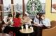 汉堡王5美元包月喝咖啡,星巴克&麦当劳作何感想?