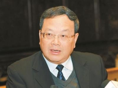 全国人大代表、江门市市长刘毅:以融入大湾区为引领全面深化改革开放