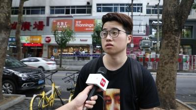 新闻路上说说说丨一年新增50万深圳人,六成是急需人才!他们为什么选深圳?