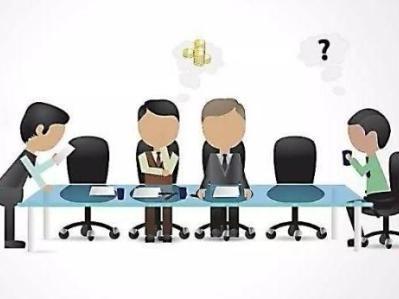 全市商事调解工作会议召开 去年调解案件1286件涉56.47亿元