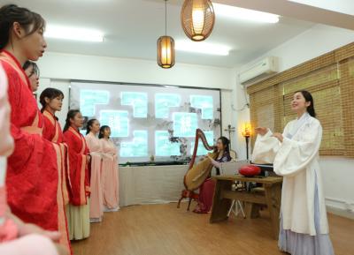 全国高职院校独一份!深圳信息学院软件学院党建成标杆