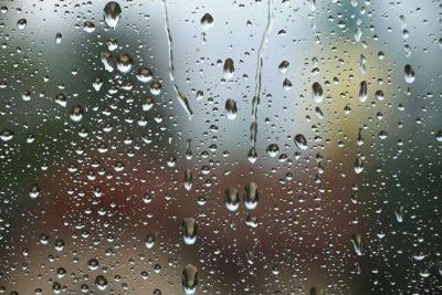 注意安全!深圳发布暴雨黄色、大风蓝色、雷电预警