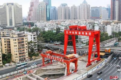 特评|将市政工程建设的实事办好、好事办实